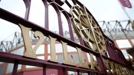 Villa v City: Ticket Information