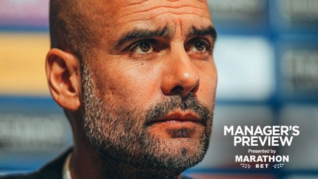 Pep: Leicester adding new dimension to title race