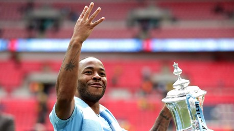 City discover FA Cup third round opponents