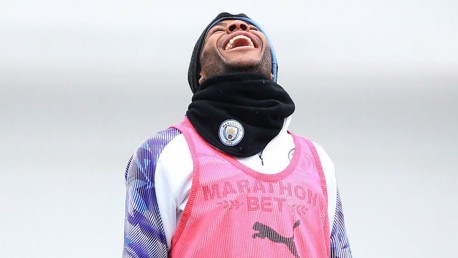 City's sights trained on Wolves