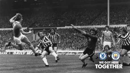 Top ten: League Cup Final moments