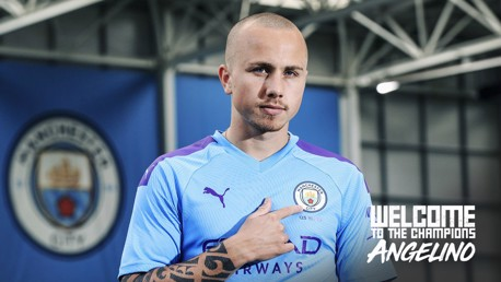 Angelino: 11 things you might not know