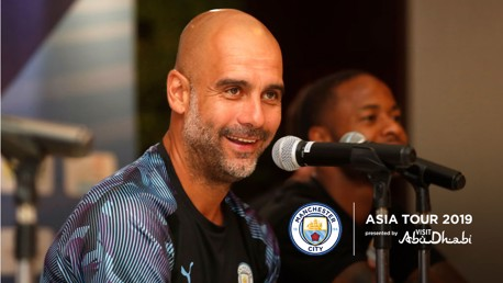 Team news: Guardiola hails 'sharp' Foden