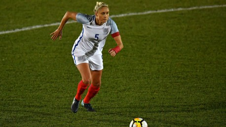 World Cup Briefing: England's campaign kicks off