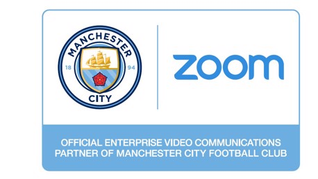 City secures global partnership with Zoom