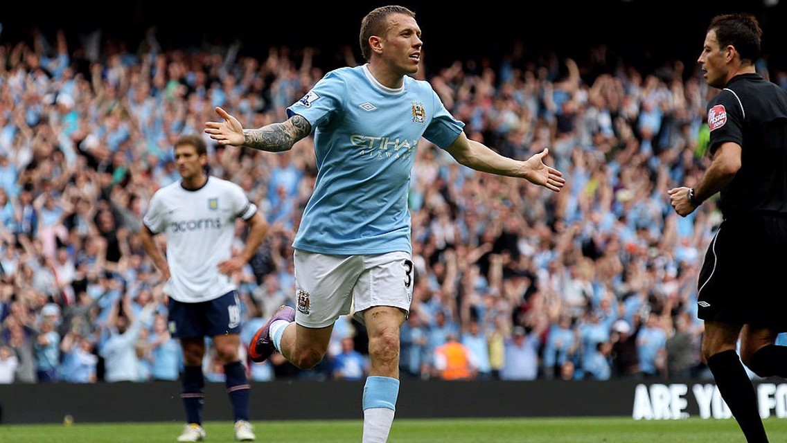 Why Bellamy expected to miss out on City titles
