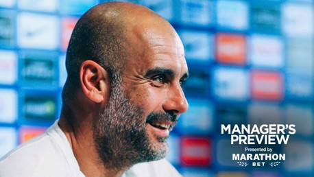 Guardiola warns Leicester will not roll over