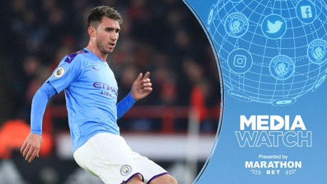 Media Watch: Press purr over return of Laporte
