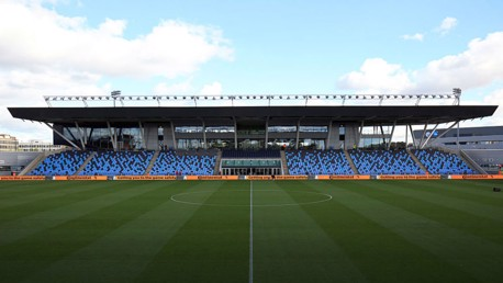 City v Reading: Tickets, travel and parking