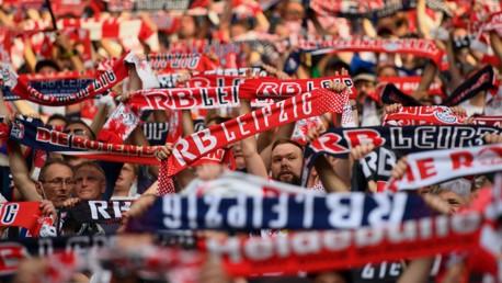 Descubrimos al RB Leipzig con Nahuel Miranda