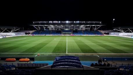 PL2 Ticket details: City v Derby County