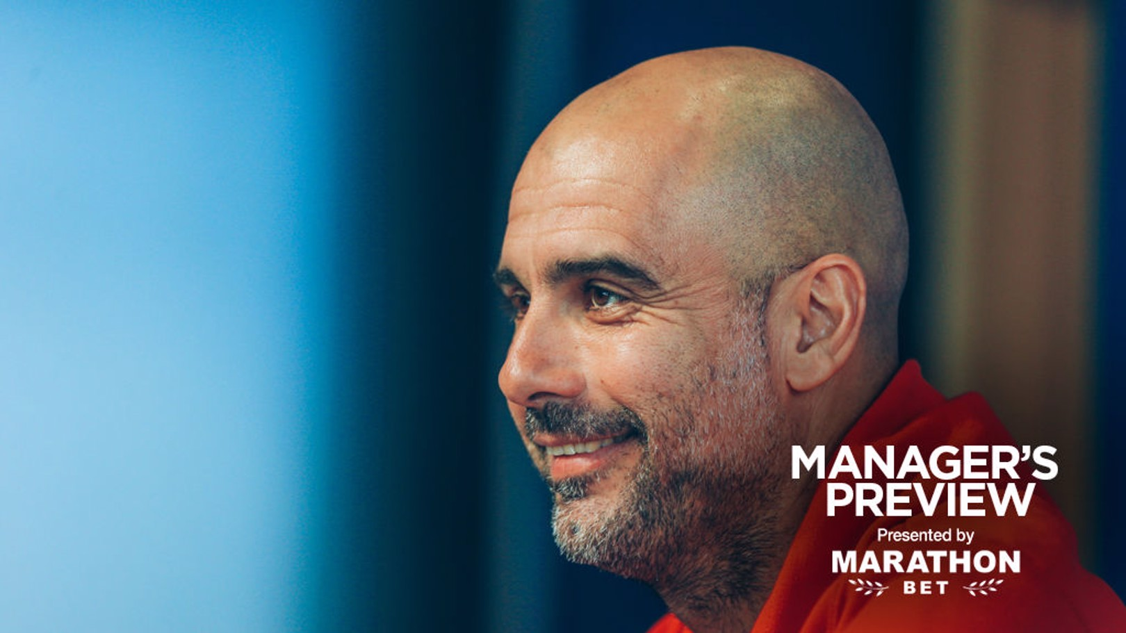 Guardiola: Only the best will do