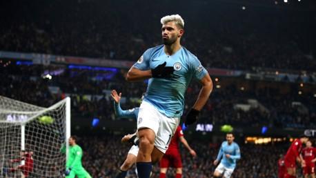 Grandes gols de City x Liverpool: Tudo Azul #3