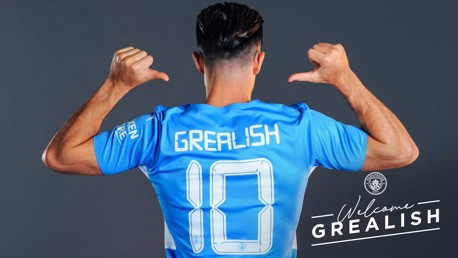 What is Jack Grealish's price on Fantasy Premier League?