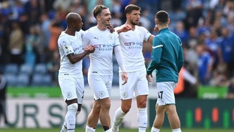 Como assistir City x Chelsea?