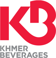 Khmer Beverages Logo