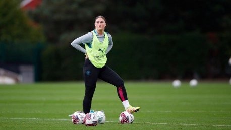 Mace receives England Under-19s call-up