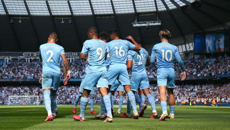 City vs Leipzig Match Preview