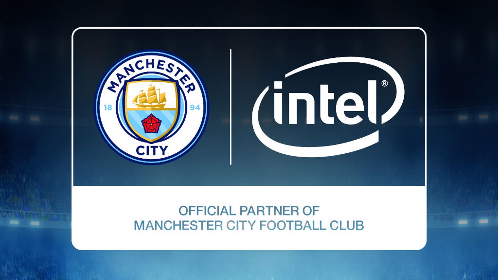 City Bring Immersive Experiences to Fans with Intel True View