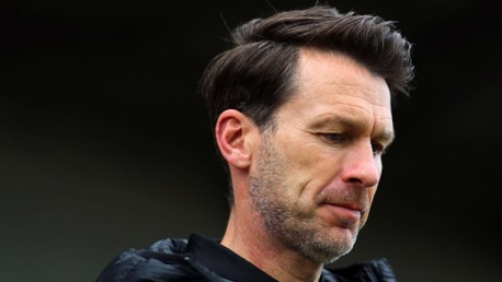 Taylor hopes Champions League defeat can fuel domestic push