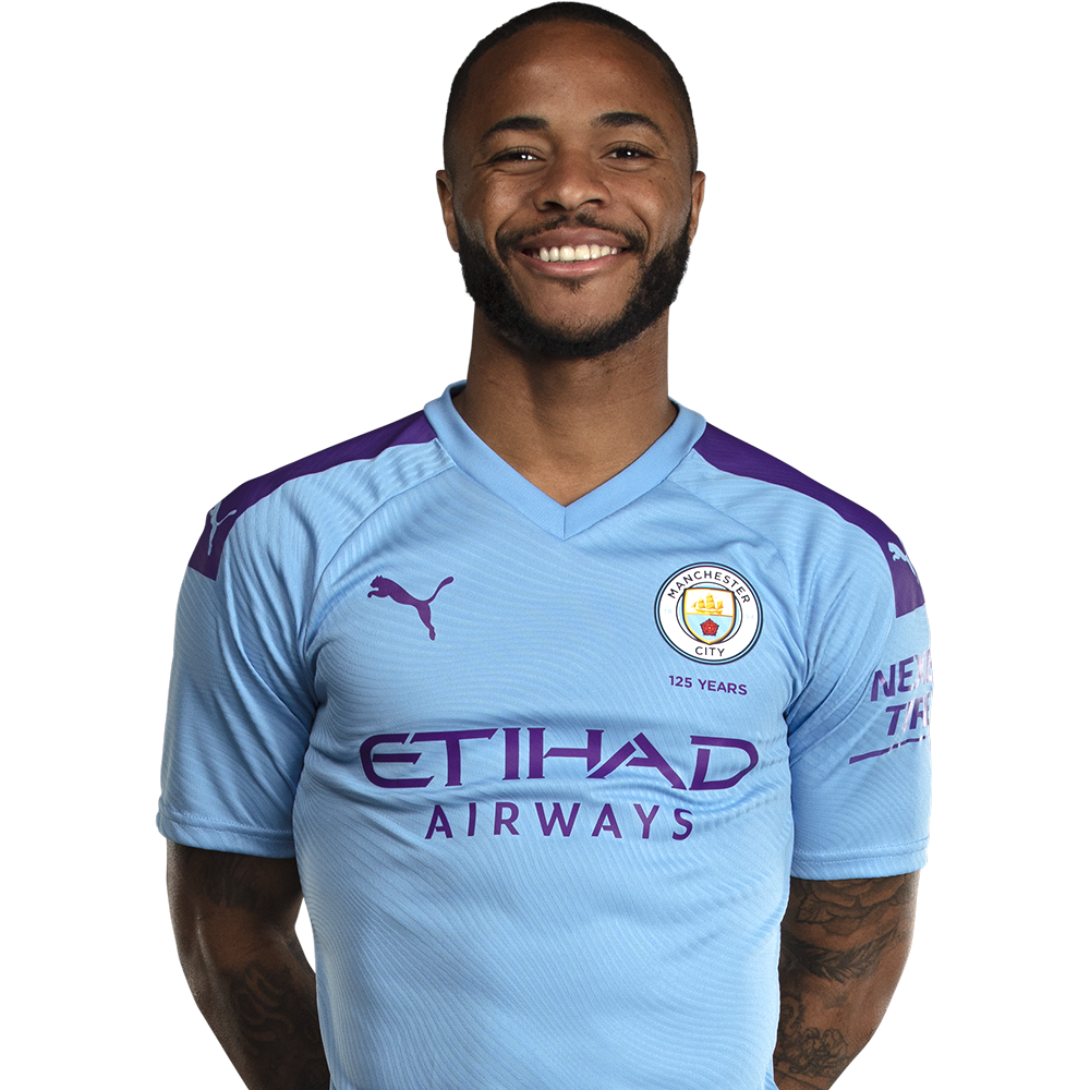check out 83fc3 d07ae Raheem Sterling