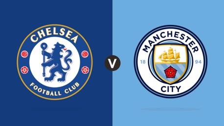 En directo: Chelsea v City