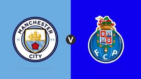 Manchester City 3-1 FC Porto: Live Reaction
