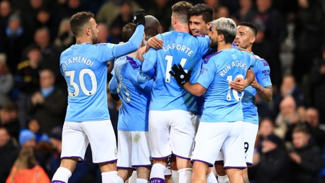 Como assistir Sheffield Wednesday x City?