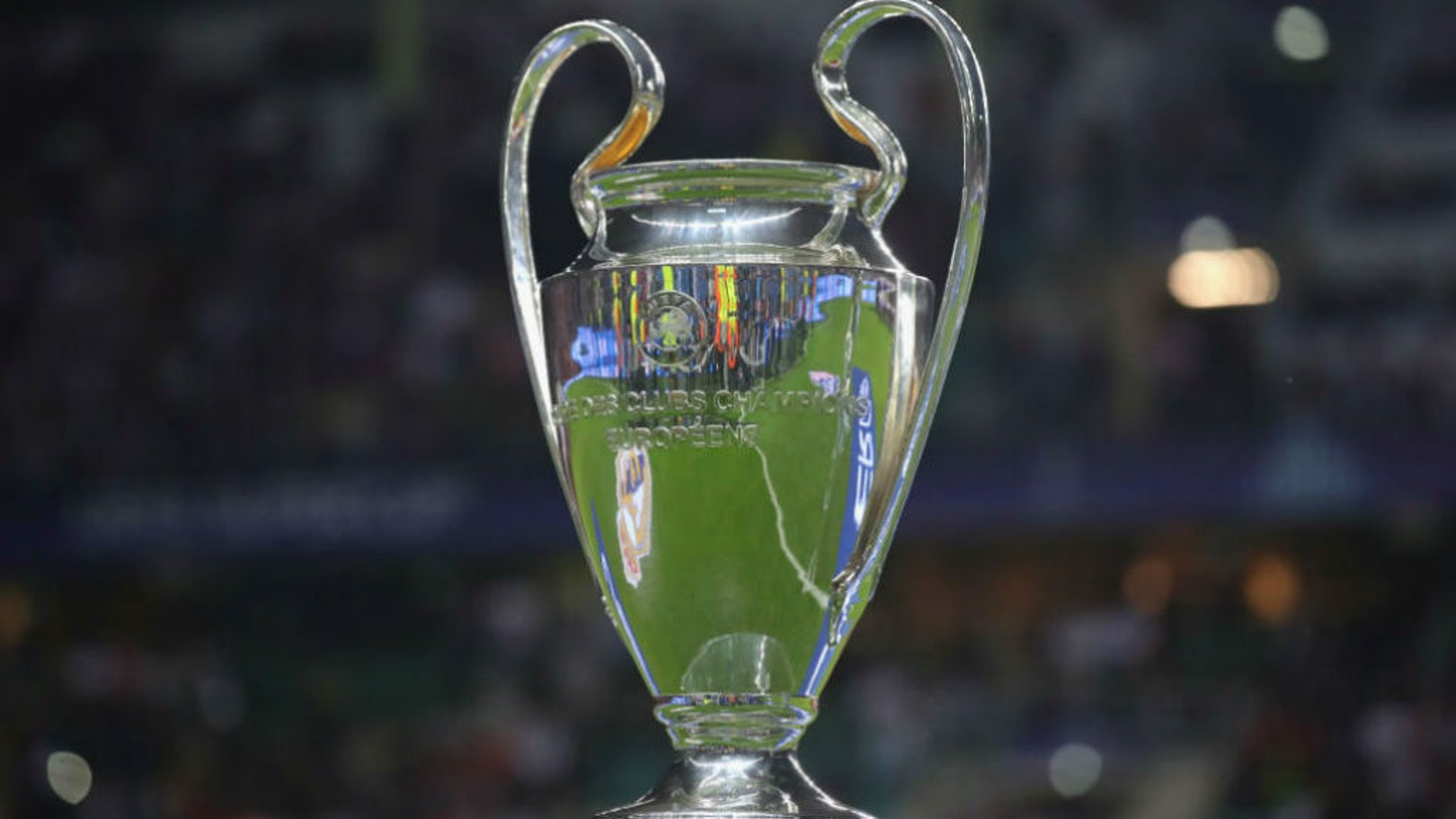 CHAMPIONS LEAGUE: City's final squad list has been submitted to UEFA