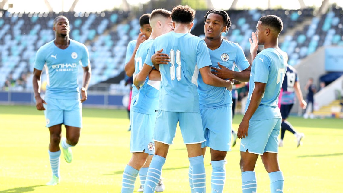 EDS eager to build on impressive Leipzig win, says Barry-Murphy