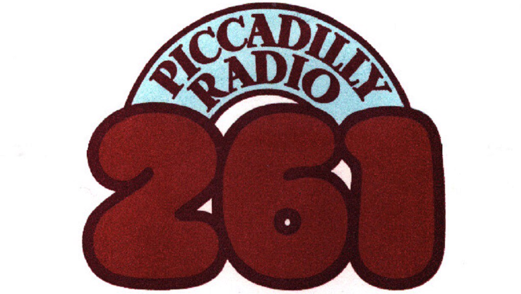BEFORE SKY SPORTS... There was Piccadilly Radio's Saturday afternoon footy show