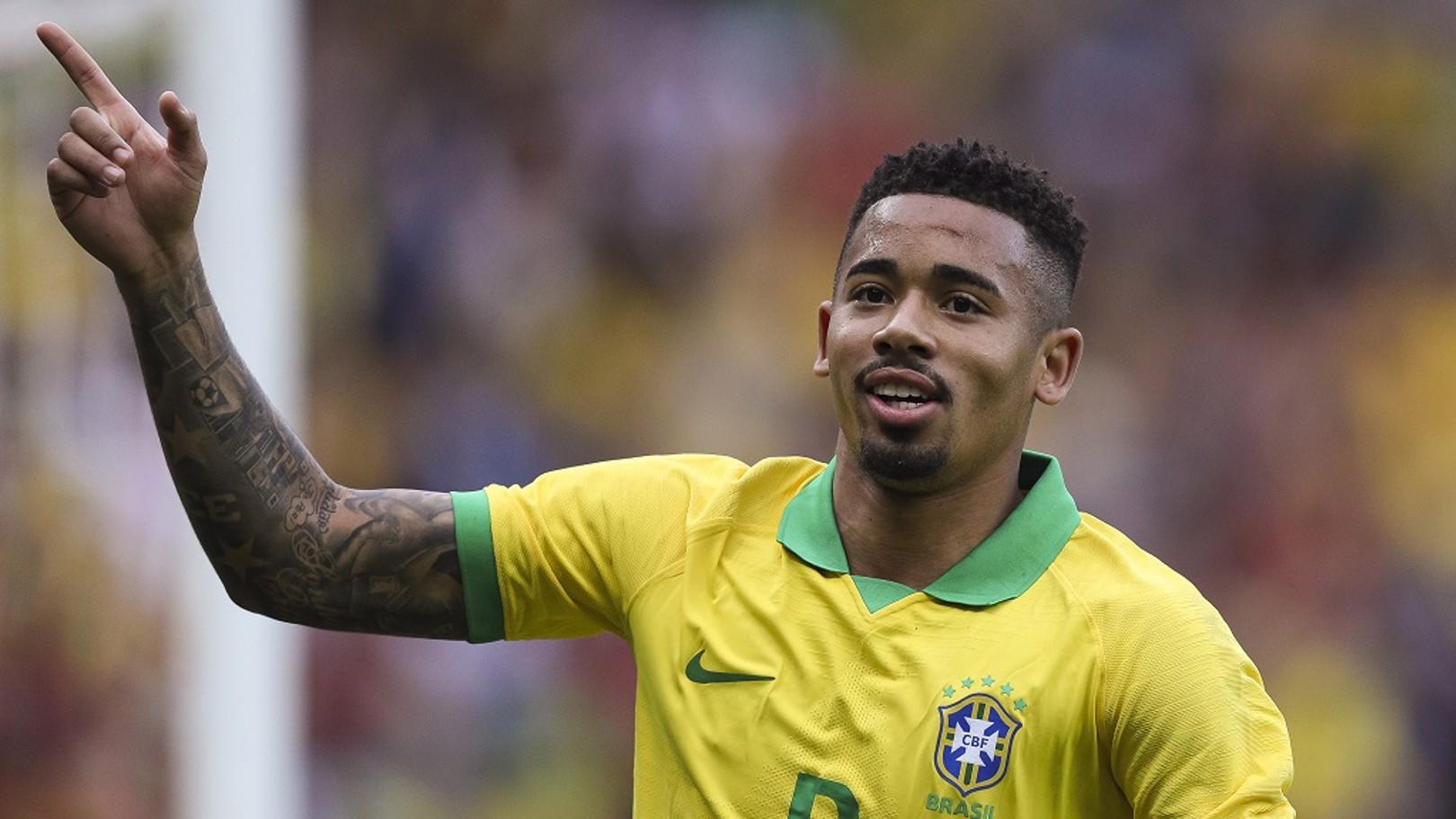 코파 아메리카 2019, 알아야 할 것들