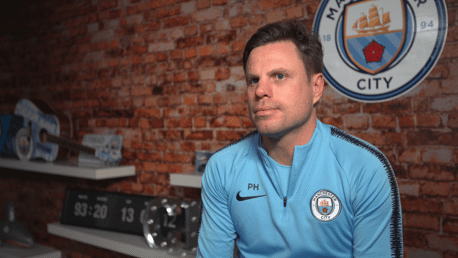 PREVIEW: A word from our EDS boss...