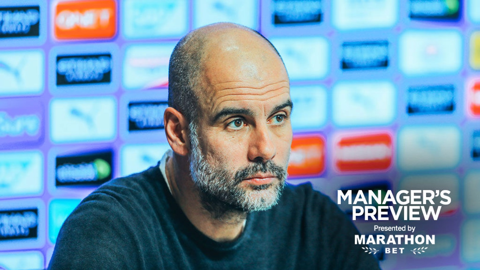 Guardiola: Silva has what it takes to be a manager