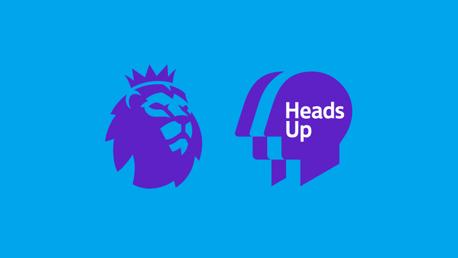 UK Football unites to make mental health key priority