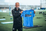 Cityzens Giving for Recovery