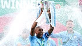Carabao Cup: La défense du titre débute !