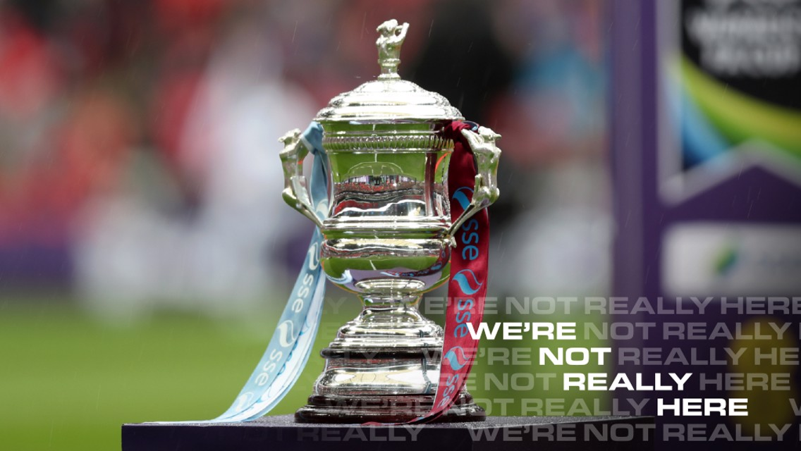 2020/21 FA Women's Cup dates announced