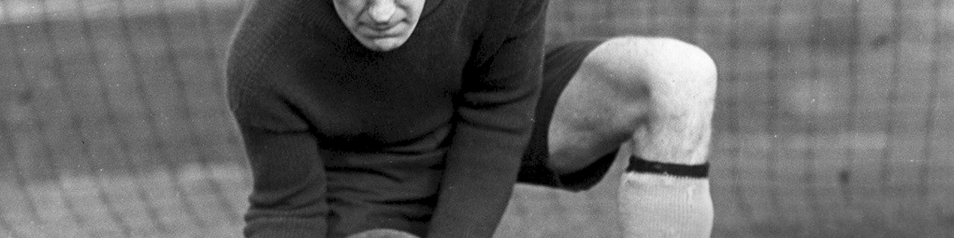 1938 Frank Swift