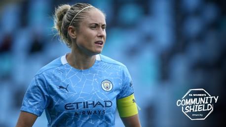 Houghton: City v Chelsea the ideal opener