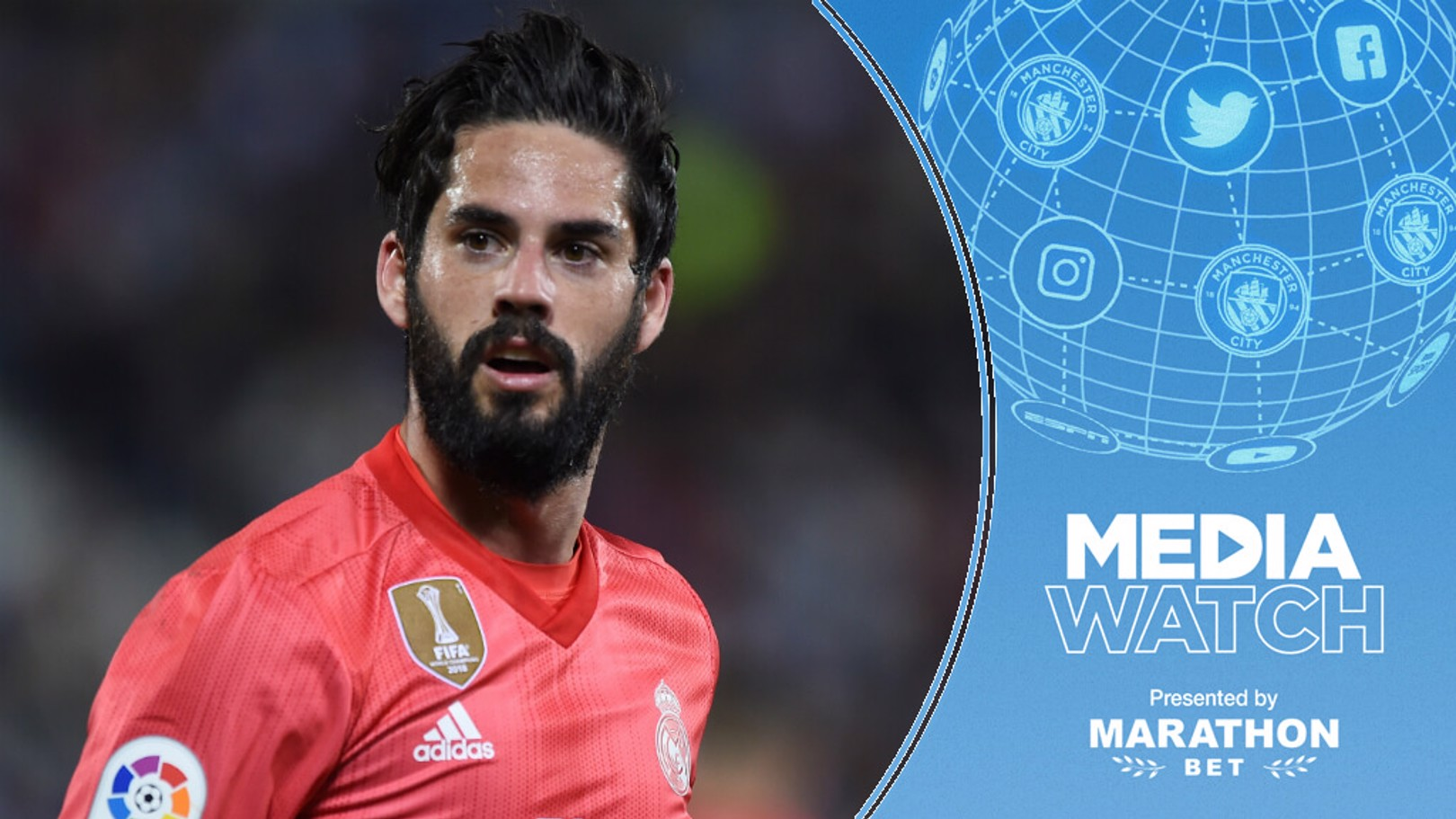 MEDIA WATCH: Your daily round-up of City news, views, gossip and opinion...