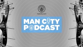 Man City Podcast: Pep sets new club record after fine win at Chelsea