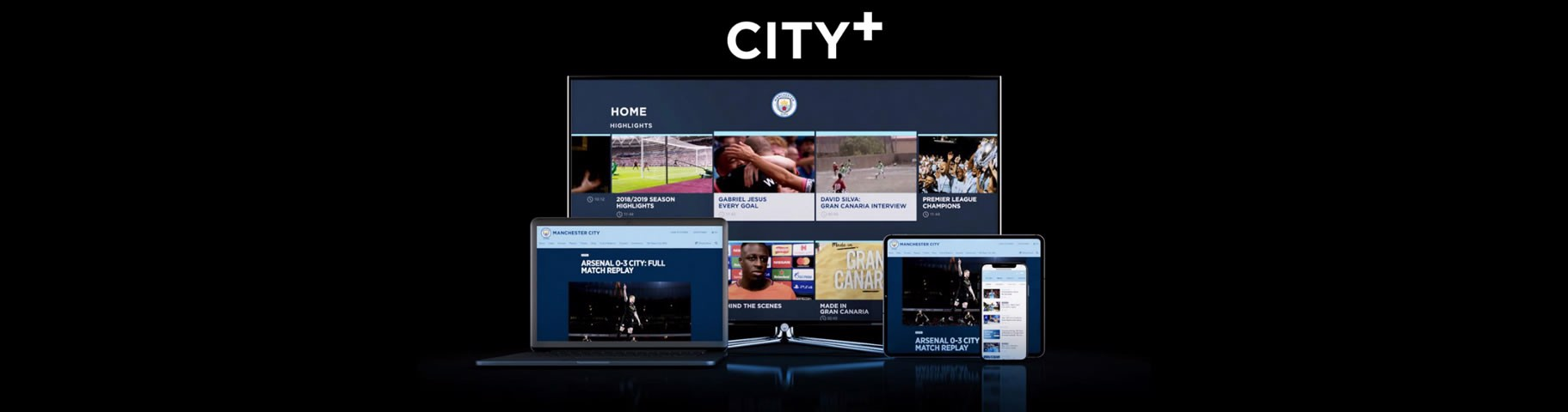 www.mancity.com