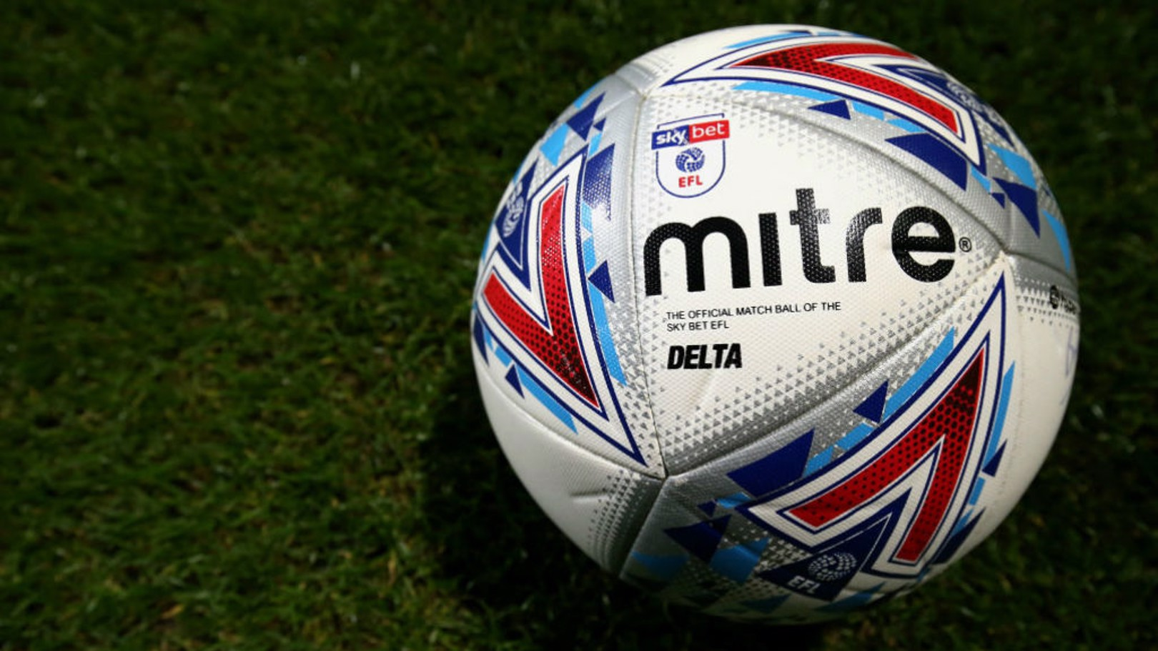 EFL TROPHY: City are in the last-32 of the EFL Trophy