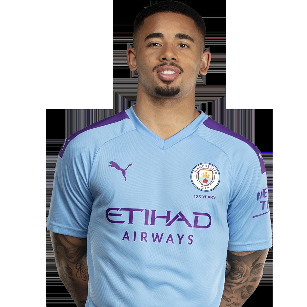 Camisa Puma Manchester City Home 2020 10 Kun Aguero