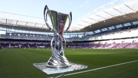 레알 마드리드와 맞붙는 여자팀의 UEFA 여자 챔피언스리그 일정