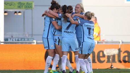 Classic highlights: City 1-0 Birmingham