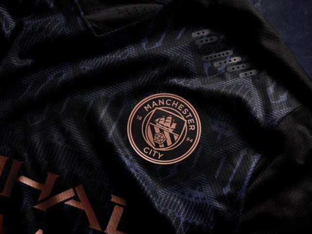 HONOR: Nuestro escudo.