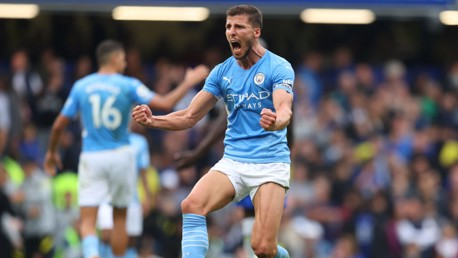 Dias: City can hit new heights against PSG