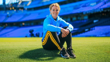 Mannion: No girl should have to battle for validation